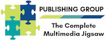 Publishing Group
